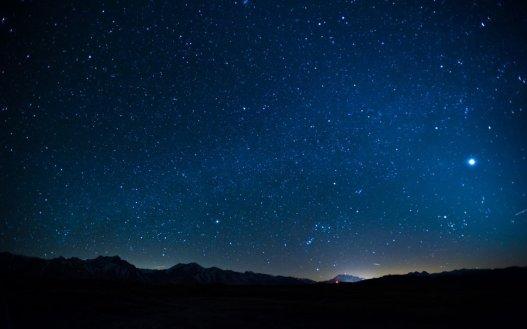 1040974__starry-night_p